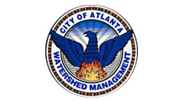 City of Atlanta<br> Industry: Government/Public Works